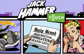 11-jack-hammer