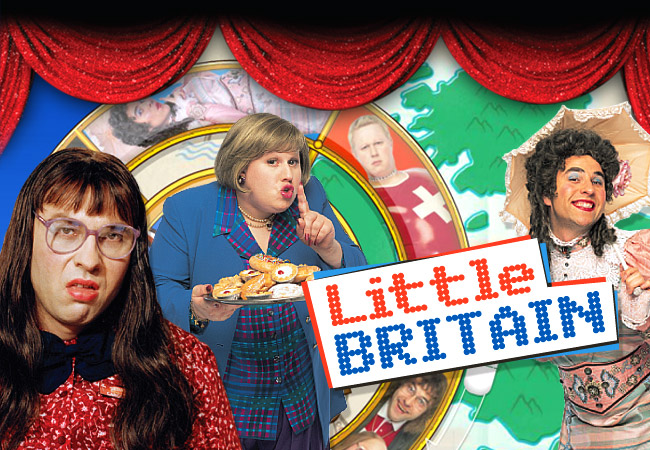 NEWS_LittleBritain