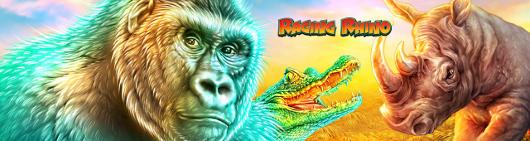 raging-rhino4