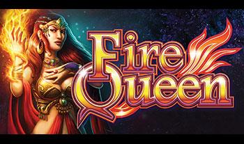 FireQueen_logo