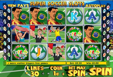 Super-Soccer-Slots-main