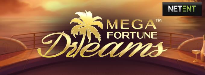 mega-fortune-drams front