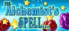 Alchemist_Spell liten