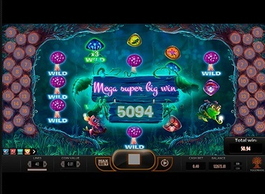Magic-Mushrooms-Slot-Big-Win