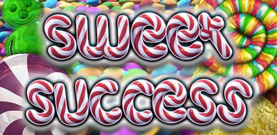 sweet-success front