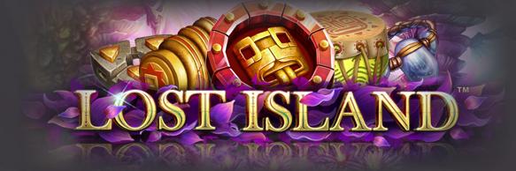 Lost-Island-NETENT-slot
