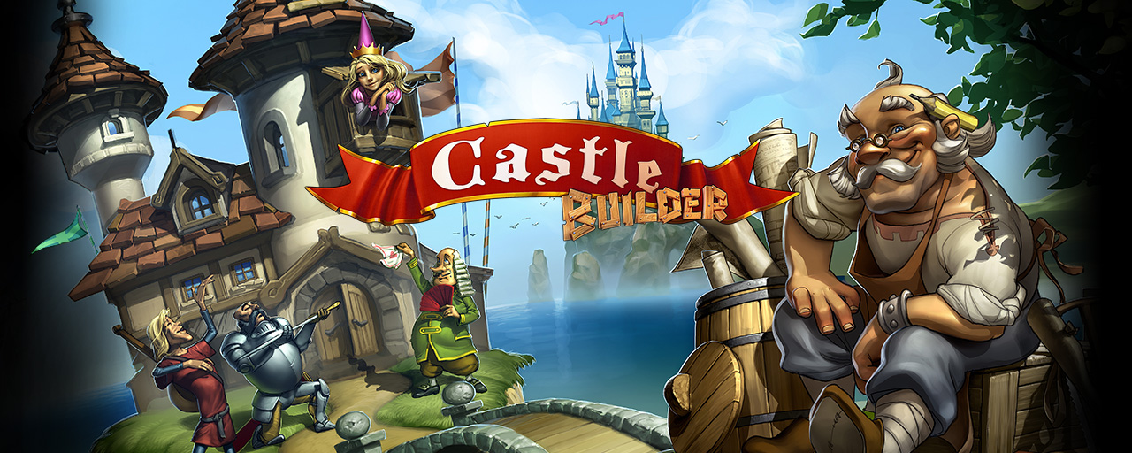 castle-builder-cover