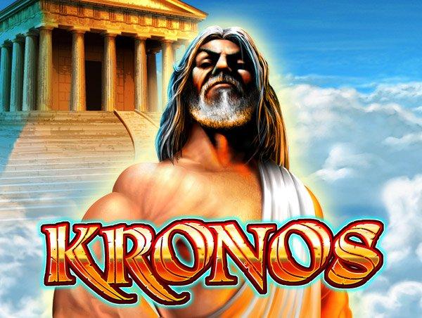 Kronos-00