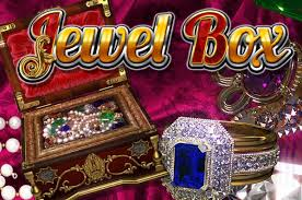 jewel box main