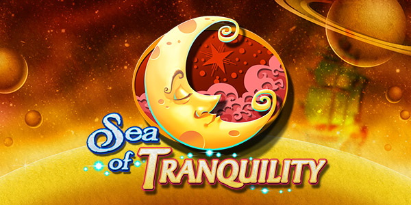 sea-of-tranquility-logo