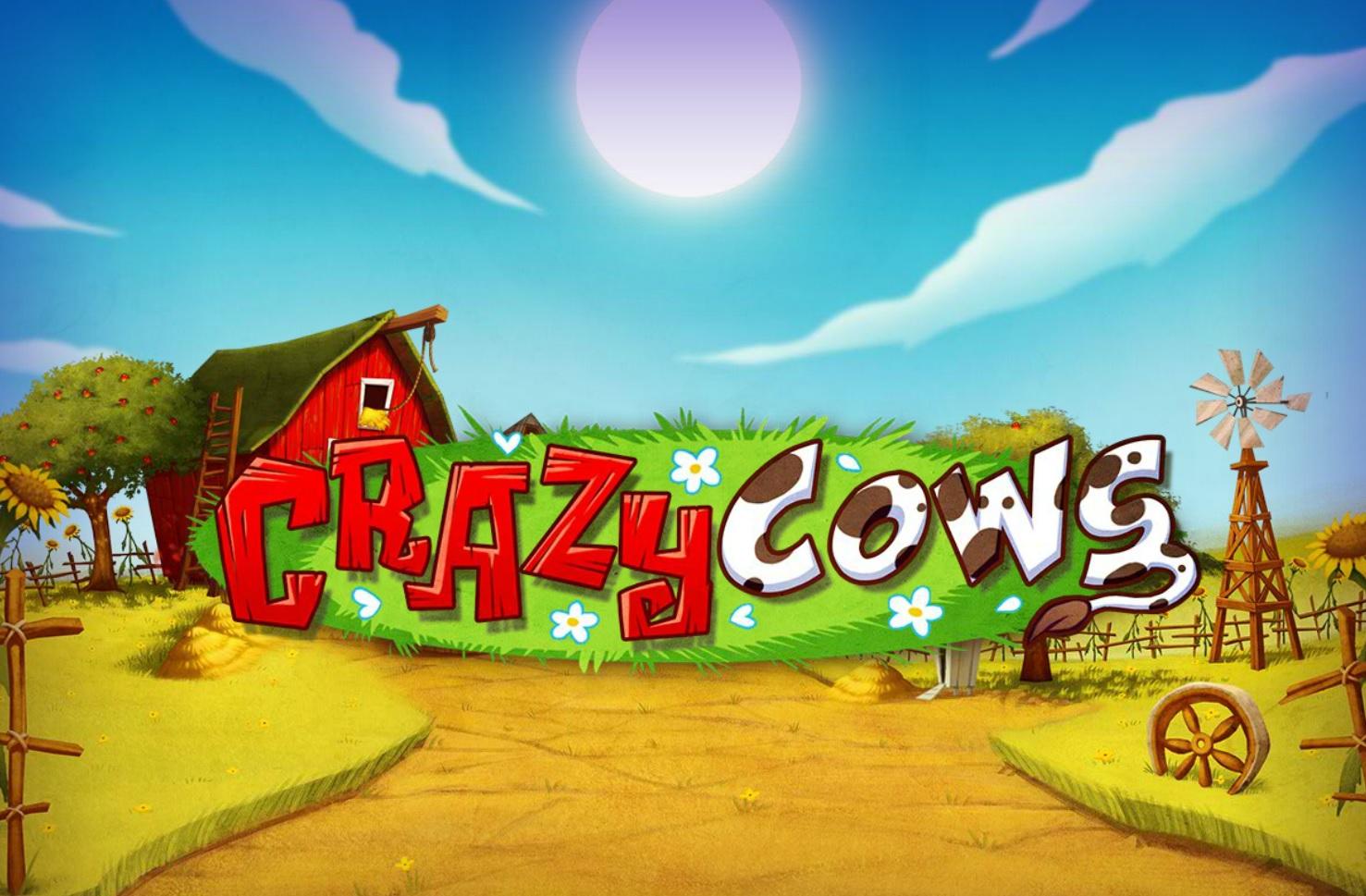 crazy-cows-logo