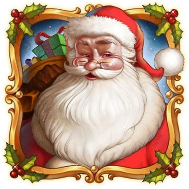 Merry-Xmas1