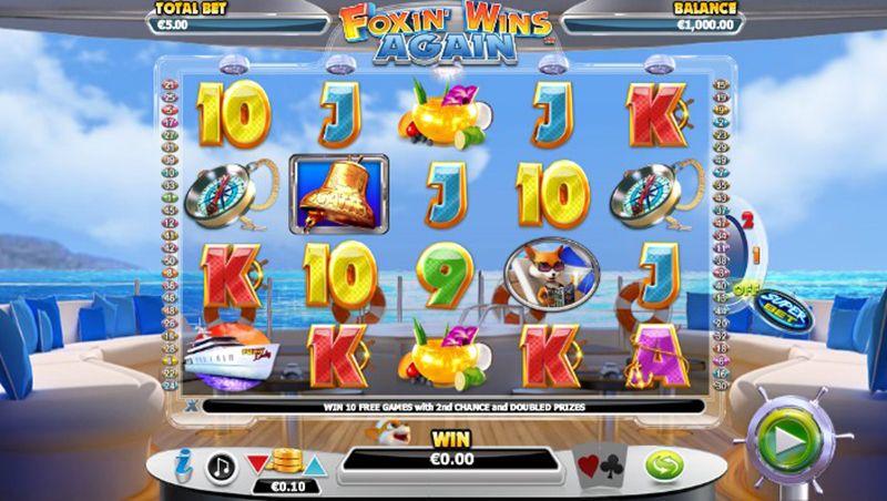 foxin-wins-again-slot