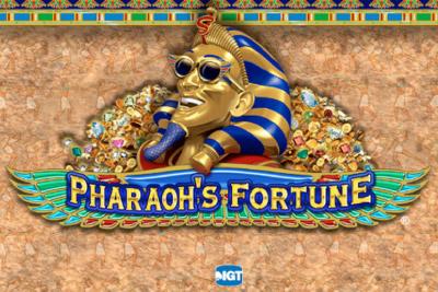 pharaohs-fortune1