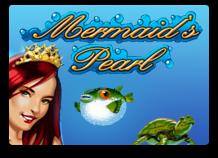 mermaids-pearl2