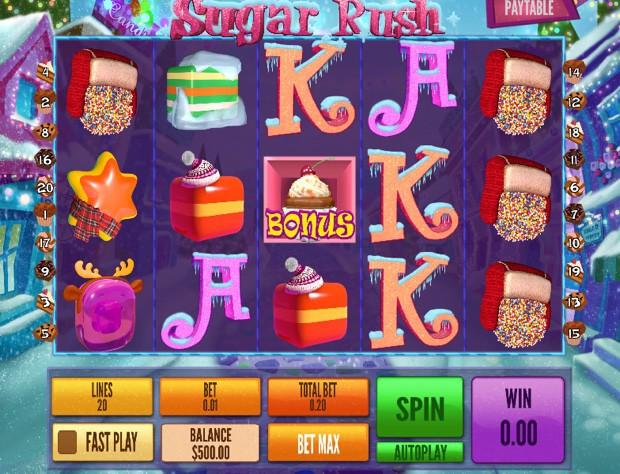 sugar-rush-winter4