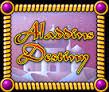 aladdins-destiny1