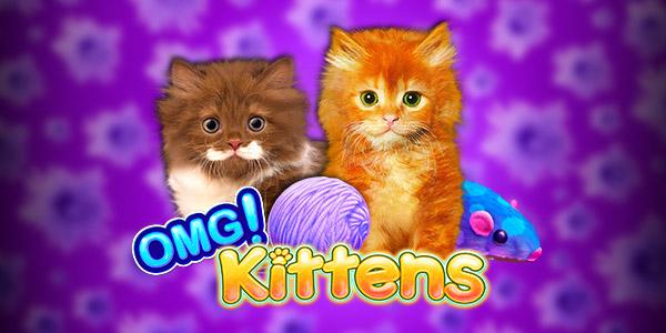 omg-kittens1