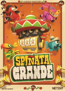 spinata-grande2