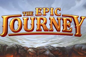 the-epic-journey1